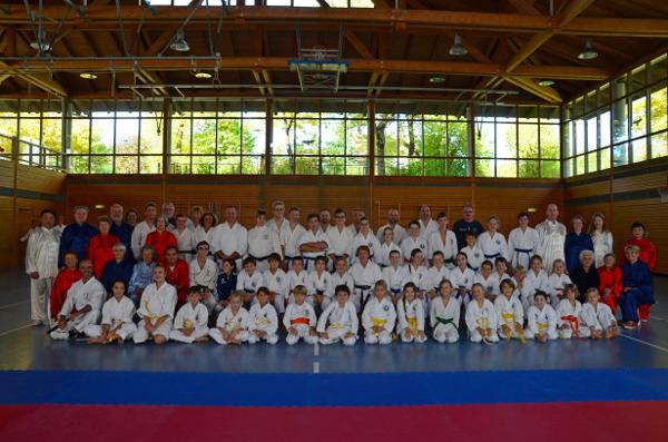 karate_alle