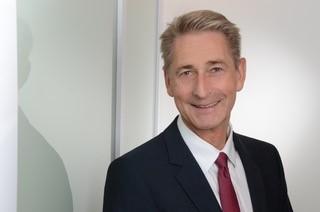 Stefan Möhren